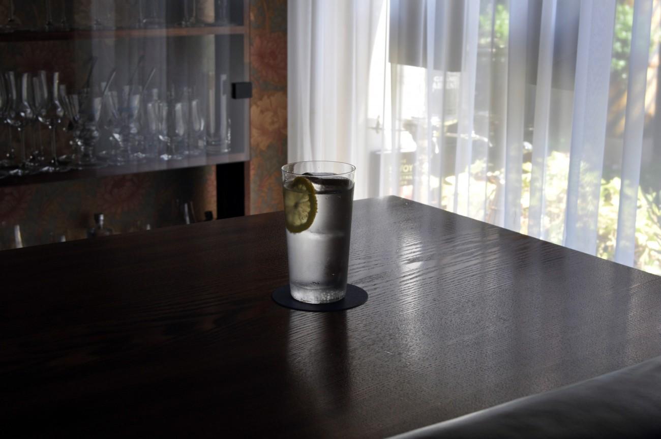 hiru gin6