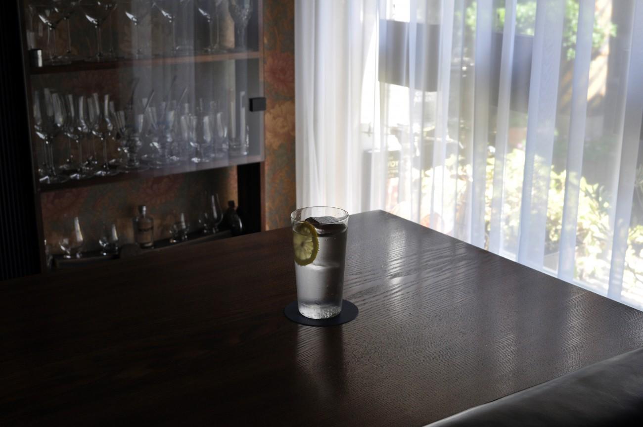 hiru gin3